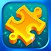 ジグソーパズル 人気 - iPadアプリ
