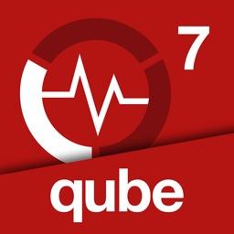 qubeDT7b