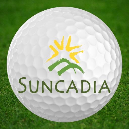 Suncadia Golf