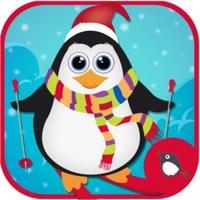 Codes for Penguin Jump Up Hack