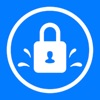 SplashID Safe Password Manager iphone and android app