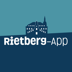 Rietberg-App
