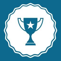 Circle of Champions Platinum