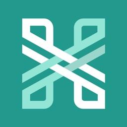 HomeX - Home Repairs Made Easy