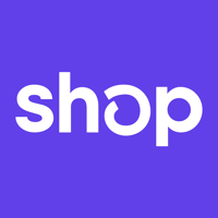 Shop: package & order tracker - Shopify Inc. Cover Art