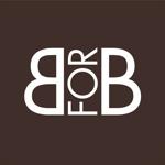 BforBank : la banque en ligne pour pc