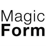 Magic Form France pour pc