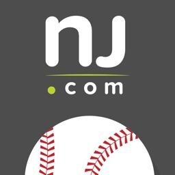 NJ.com: New York Yankees News