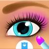 Eye Makeup Salon -アイメークアップ・サロン