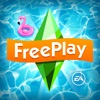 The Sims フリープレイ - iPhoneアプリ