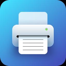 Tap & Print: Smart Printer App