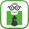 Hurdlr, Inc. - Hurdlr Mileage Expense Tracker artwork