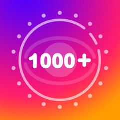 Get Instaview for Live Editor