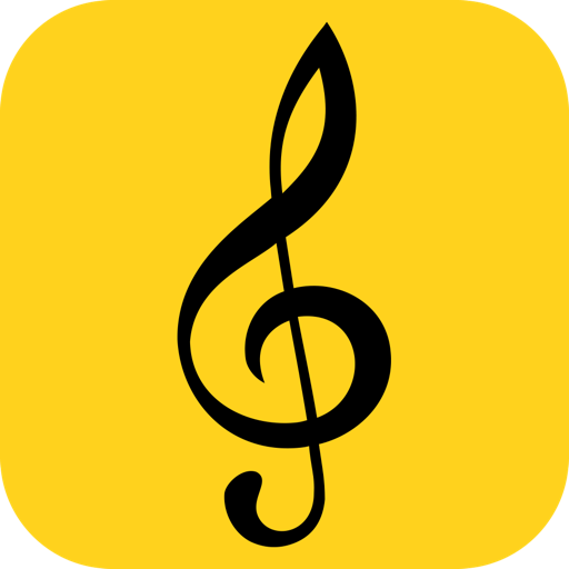 iSuper Music Converter