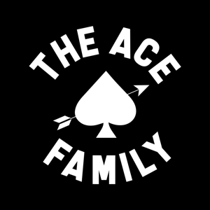 The ACE Family Lifestyle app