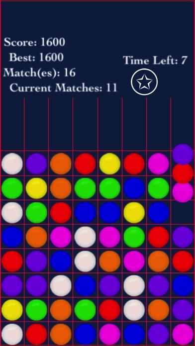https://is3-ssl.mzstatic.com/image/thumb/Purple115/v4/2f/99/24/2f992480-8808-a9d8-37be-2933334d81e0/source/392x696bb.jpg