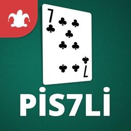Pis Yedili Online
