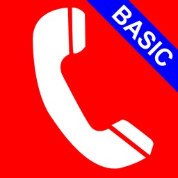 Emergency Call Anywhere Basic