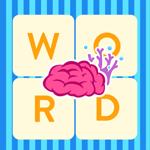 WordBrain на пк