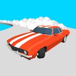Hyper Drift! на пк