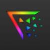 Image Deblur - Blurred & Shaky