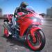 Ultimate Motorcycle Sim Hack Online Generator
