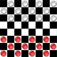Codes for Checkers Mobile Hack