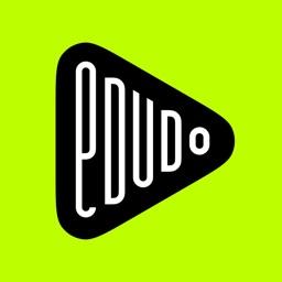 EduDo: Learn New Skills Online