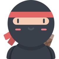 Codes for Shuriken Wars Hack