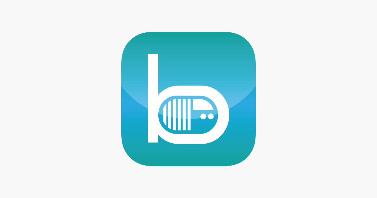 Smooth Radio App For Iphone