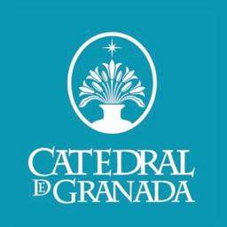 Catedral de Granada - Oficial
