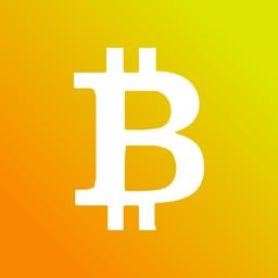 Crypto-Ticker