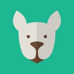 Pooch - Dog & Owner Community