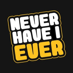 Never Have I Ever:  Adult Game