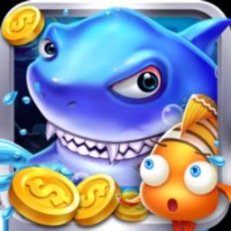 Game bai - 888 Shark Hunting