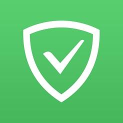 download adblock free for ipad
