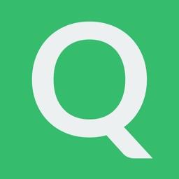 Quit That! - Habit Tracker