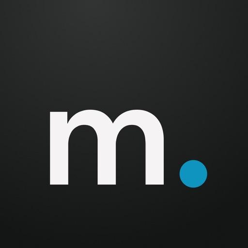 Minimal - 究極のノート・メモ管理アプリ