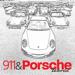 184.911 & Porsche World Magazine