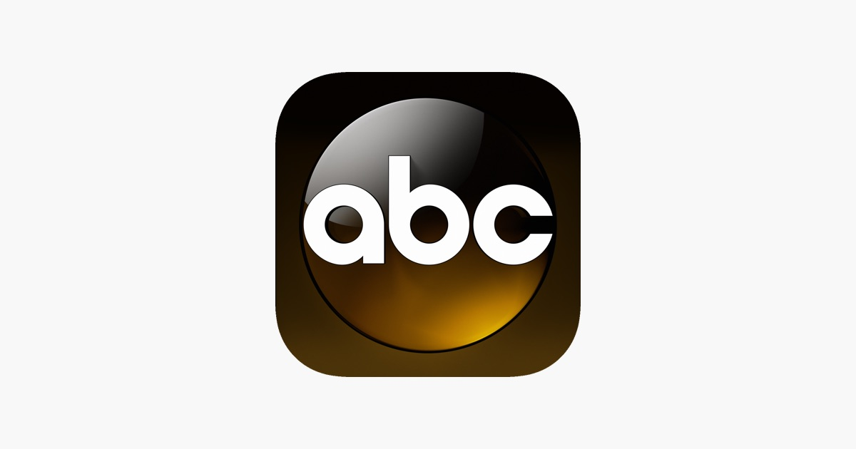 ABC – Live TV & Full Episodes en App Store