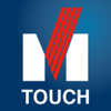 Multiva Touch