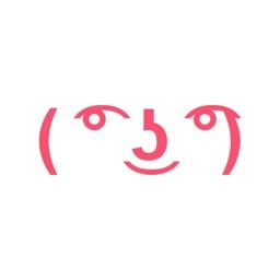 Inssatem - Emoticons Keyboard