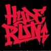 HYDE RUN(ハイドラン) - 新作・人気アプリ iPad