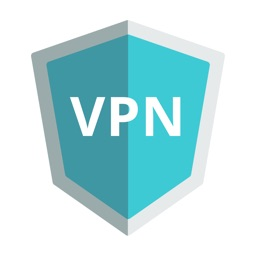 VPN Speedy