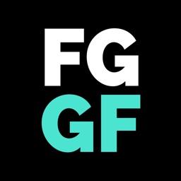 FGGF Bootcamp