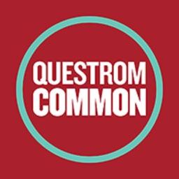 Questrom Common