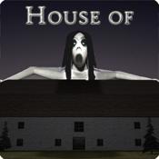 House Of Slendrina (Free) icon