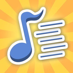 Note Rush: Music Reading Game