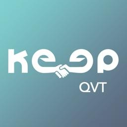 Keep QVT