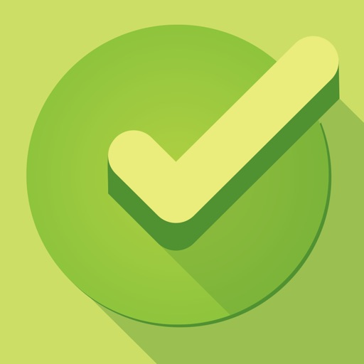 Task Labels - To Do Lists iOS App